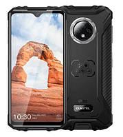 Смартфон OUKITEL WP8 PRO NFC