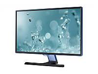 Монитор Samsung S27E390HSO (LS27E390HSO / CI)