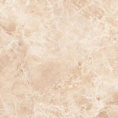 Плитка напольная Эмперадор коричневый светлый