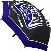 Зонт Bel Ray Umbrella