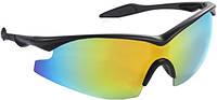 Сонцезахисні антиблікові окуляри для водіїв Tac Glasses (4_00449)