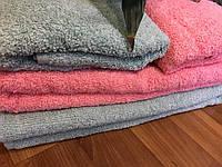 Набор банных махровых полотенец (2 банных+2 для лица) ТТ1020-2