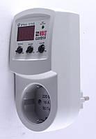 Мережевий захист техніки Novatek РН-116