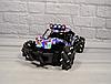Машинка Джип на радіокеруванні RC Stund Car 869-33 Баггі Машинка, фото 2