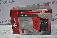 Зварювальний інвертор EDON TB-250A, фото 1