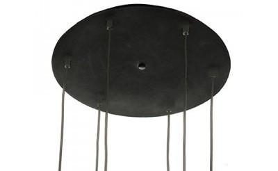 база для подвесных светильников