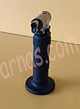 Газовая горелка Honest BCH-515 (7-1), фото 3