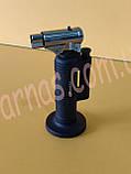 Газовая горелка Honest BCH-515 (7-1), фото 2