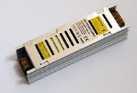 Негерметичные блоки питания 12V-100W - постоянное напряжение LONG