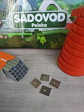 Набор для подвязки винограда и растений Sadovod (тапенер Tapetool), фото 3