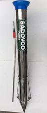 Пистолет для посадки рассады Sadovod, фото 3