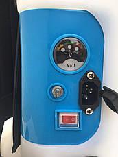 Опрыскиватель аккумуляторный SPR-18 E, фото 2