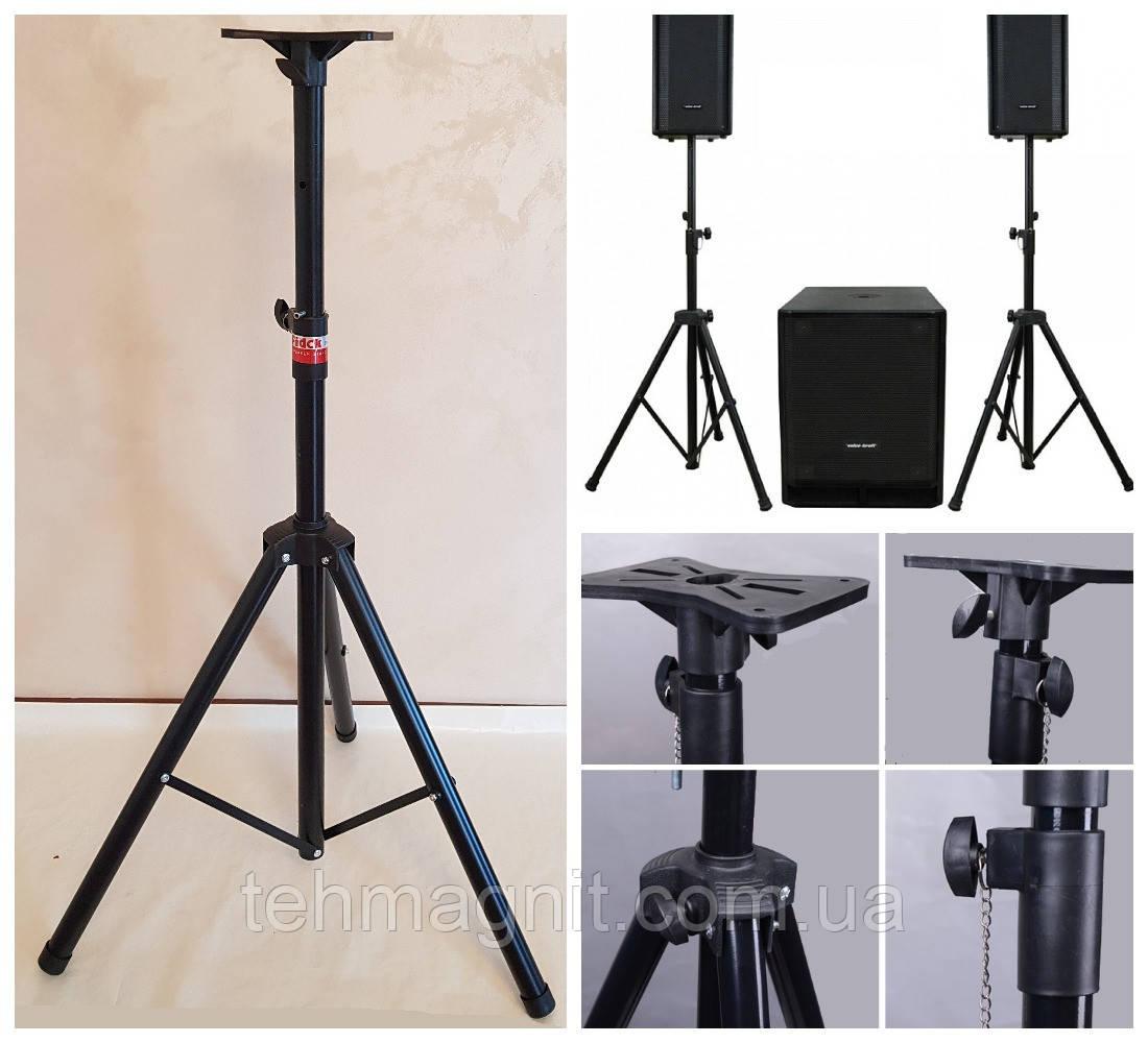 Стойка для акустических систем SPS 502 напольная 180 см