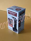 Газовая горелка Honest BCH-505 (10-1), фото 7