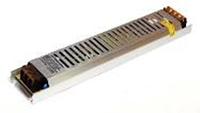 Негерметичные блоки питания 12V-200W - постоянное напряжение LONG