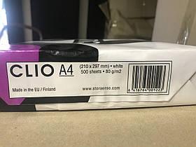 Бумага А4 для принтера