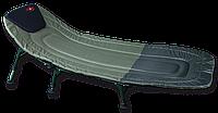 Карповая раскладушка Carp Zoom Comfort Bedchair