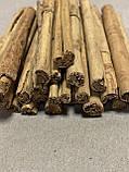 Індійська кориця (справжня) , 100 г, фото 2