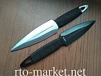 Ножи метательные, отцентрованные (кинжал) Оригинал