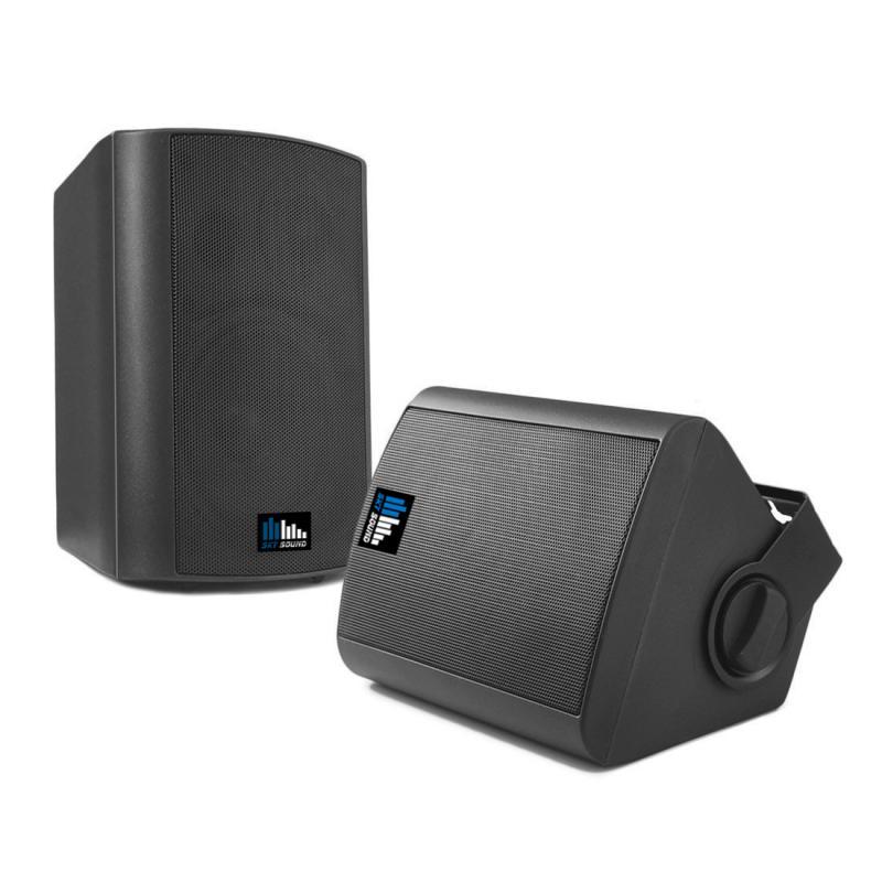 Настенная акустика SKY SOUND NS-30TB