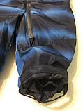 Термо комбинезон 74-104, фото 5
