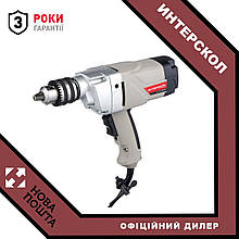 Дрель-миксер Интерскол Д-16/1050Р2