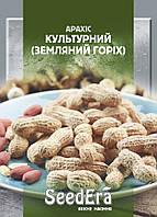 Семена Арахис (земляной орех), 20 г, Seedera