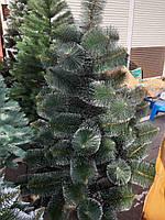 Елка искусственная новогодняя сосна, фото 1