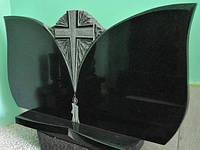Замовити пам'ятник за індивідуальним дизайном у Луцьку, фото 1