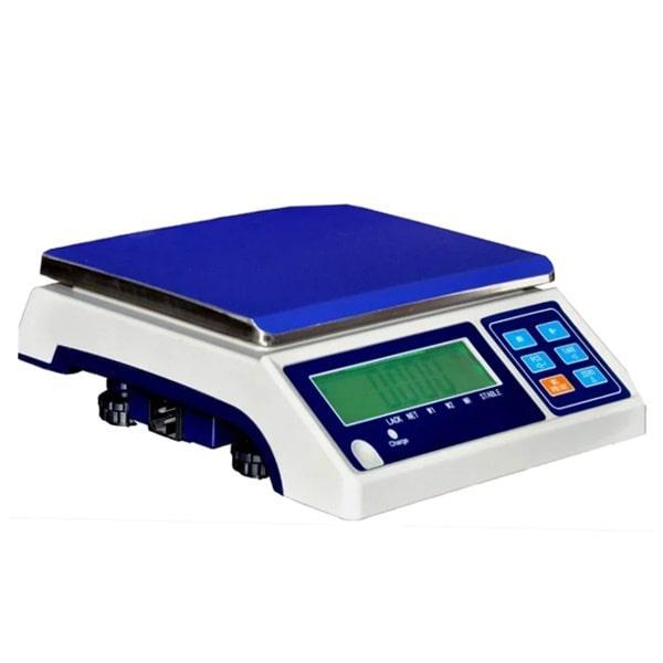 Весы счетные ВЕ-Центровес-6Т3 (3/6 кг)
