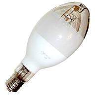Лампа дуговая ртутная ДРЛФ 400-1 Е40