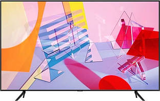 """Телевизор 55 """"Samsung QE55Q60TAUXUA"""