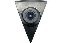 Камера переднего вида Prime-X Full 8092 (Infiniti 2014-2017 )