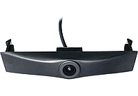 Камера переднего вида Prime-X Full 8100 (Lexus ES 2015-2017)