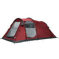Палатка Ferrino Meteora 3 Brick Red, фото 1
