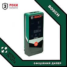 Лазерный дальномер Bosch PLR 50 C (0603672220)