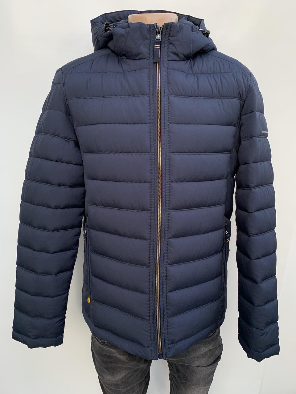 Куртка мужская Indaco