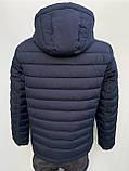 Куртка мужская Indaco, фото 3