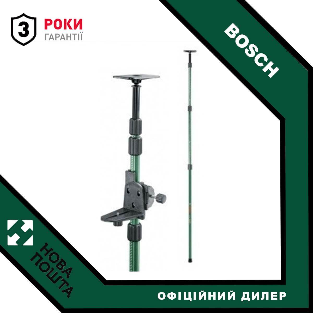 Телескопическая штанга Bosch TP 320