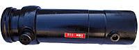 Гидроцилиндр подъёма кузова МАЗ-503 3-х штоковый / 503А-8603510-03
