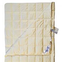 Billerbeck Одеяло шерстяное Кашемир 155х215, фото 1