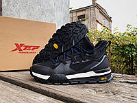 Мужские оригинальные демисезонные кроссовки Xtep Outdoor Shoes