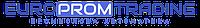 ЄВРОПРОМТРЕЙДИНГ - промислова автоматика та контрольно-вимірювальні прилади