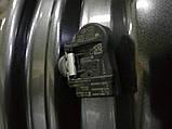 Диск колесный стальной киа Спортейдж 4 R17x7.0J, KIA Sportage 2019-20 QLe, f1401ade00pac, фото 5