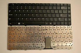 Клавиатура Samsung R420,R428,R429,R430,R440,R463