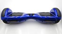 Гироскутер i-Board (Smartway) / мини-сигвей
