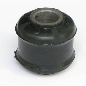 Втулка стабилизатора Mercedes T2 408-510 (наружная) KEMP