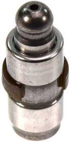 Гидрокомпенсатор Volkswagen 1999- (1.0-1.4) (1.4-1.6 16V) KEMP