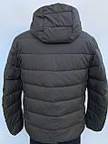 Куртка мужская Tiger Force, фото 3
