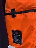Куртка мужская Tiger Force, фото 4